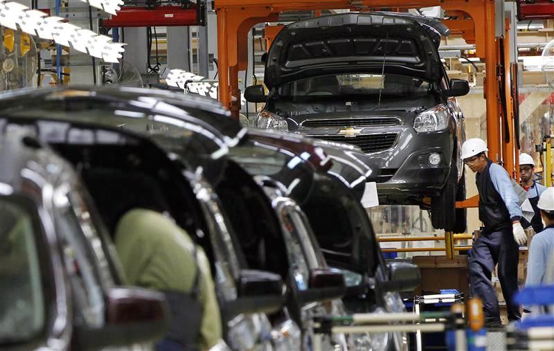Ô tô Việt Nam giá gấp 2 Thái Lan, Indonesia: Tiết lộ lý do đắt đỏ