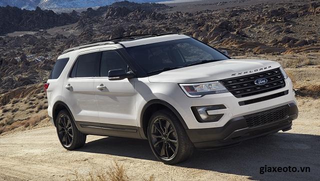 gia-xe-ford-explorer